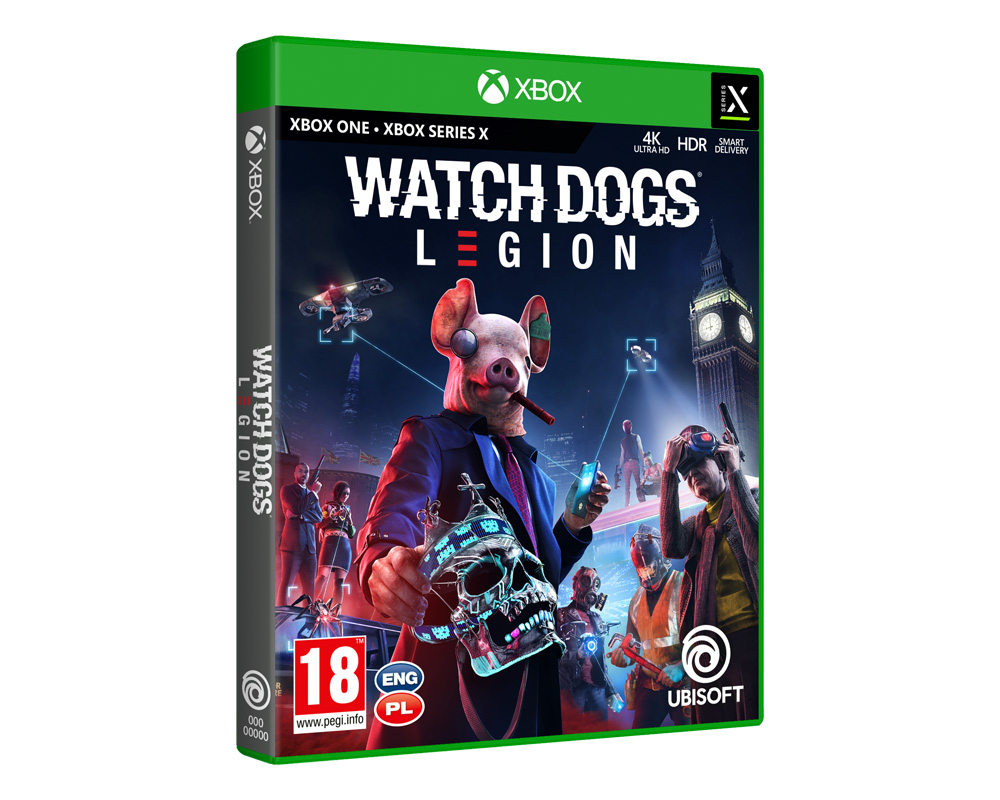 watch-dogs-1-1
