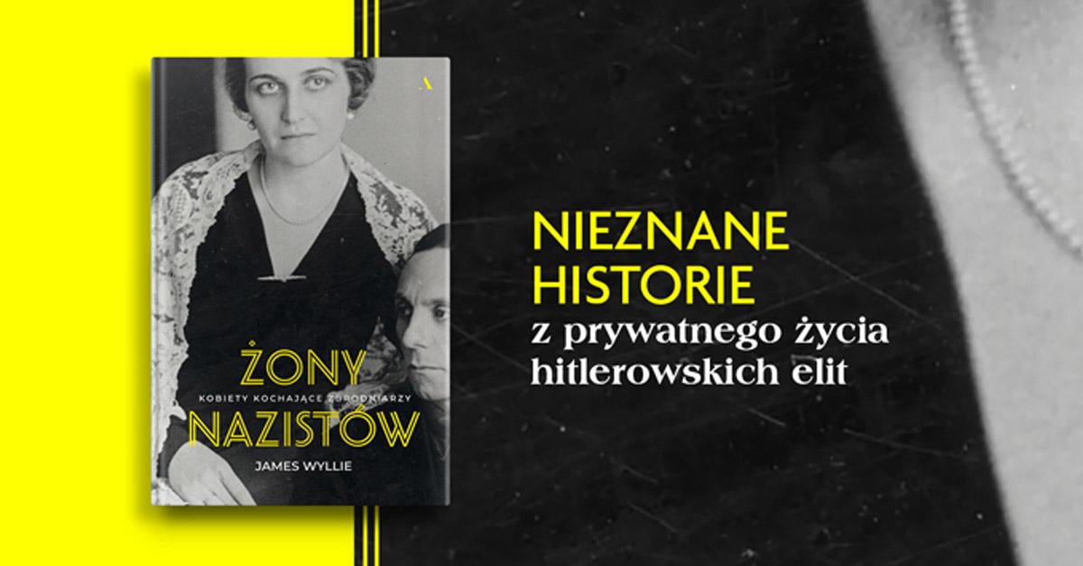 zony-nazistow-3