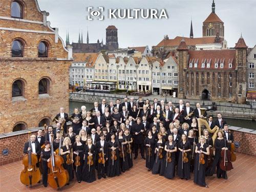 Filharmonia_Baltycka_podsumowuje_sezon_20172018