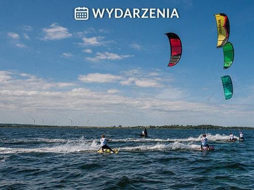 Ford_Fiesta_Active_Cup___zakonczono_Puchar_i_Mistrzostwa_Polski_w_kitesurfingu