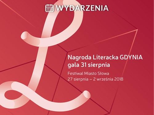 Gdynia_Miastem_Slowa