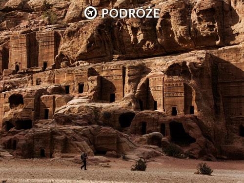 Jordania_w_5_przystankach