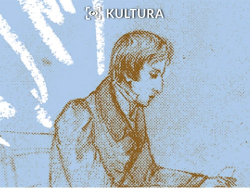 Mlodzi_pianisci_na_instrumentach_z_epoki_Pierwszy_taki_Konkurs_Chopinowski_