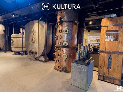 Muzeum_Polskiej_Wodki