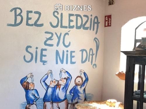Sledziowy_revival (1)