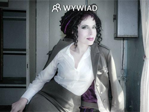 Surogacja_handel_wlosami_uchodzcy_Dla_Sofi_Oksanen_nie_ma_tematow_tabu