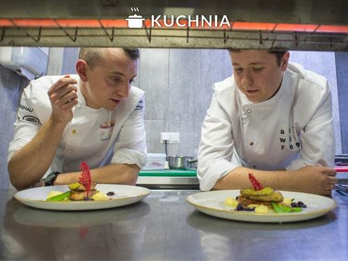 Unicus_Palace_od_kuchni