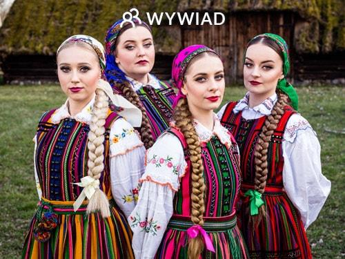 Zachwycily_Depeche_Mode_i_opolska_publicznosc_Zespol_TULIA_rusza_w_trase_po_Polsce
