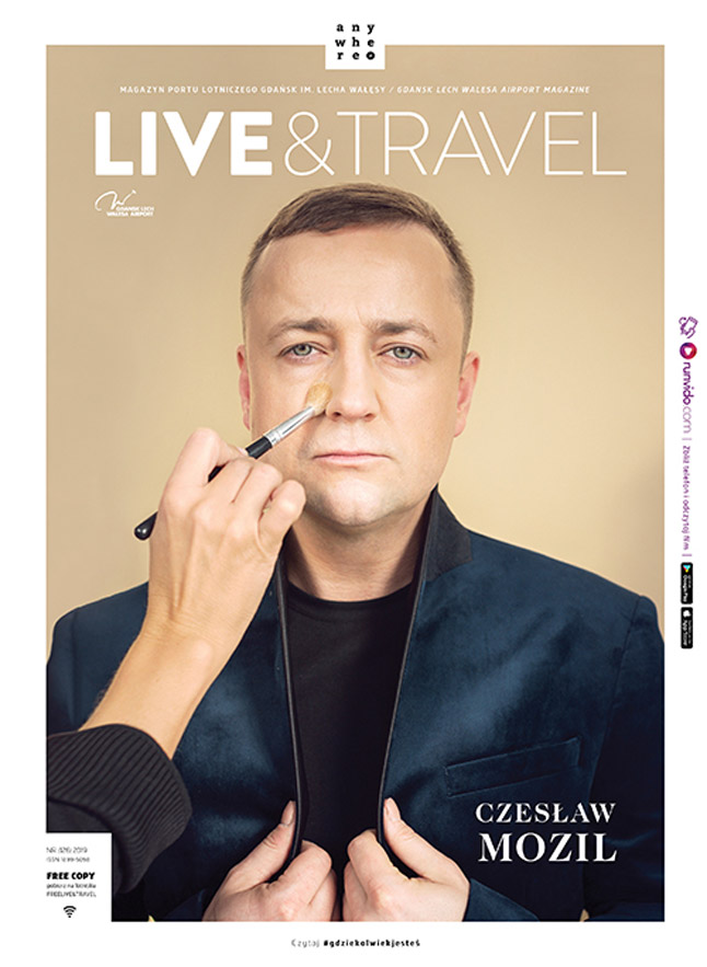 live_and_travel_2019
