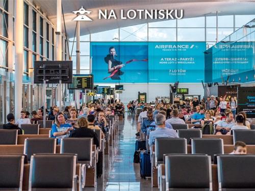 wroclaw_port_lotniczy_1-