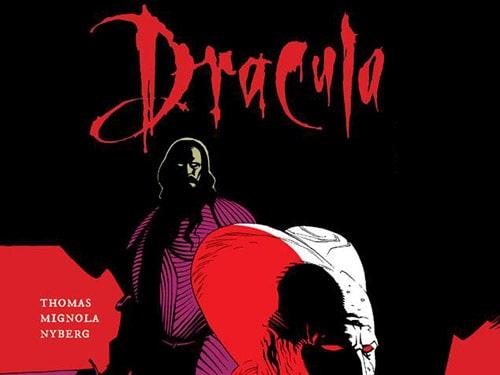 dracula_5-