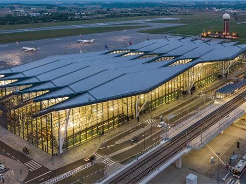 lotnisko_gdańsk_1-