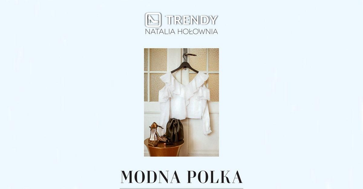 modna_polka_2-