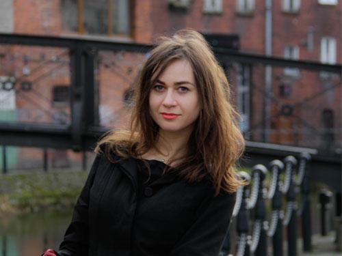 monika_stawinska_22-