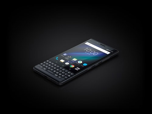 blackberry-