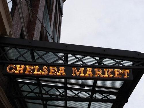 chelsea_market_2-