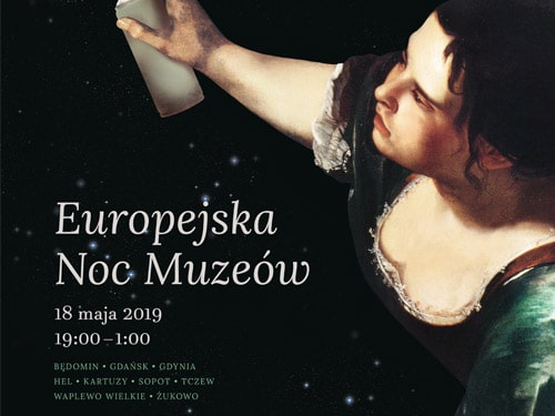 europejska_noc_muzeów_1-