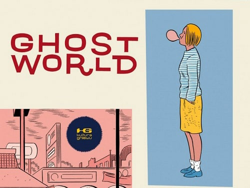 ghost_world_2-