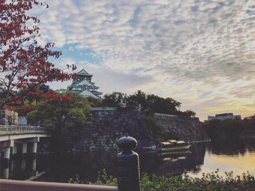 japonia_2