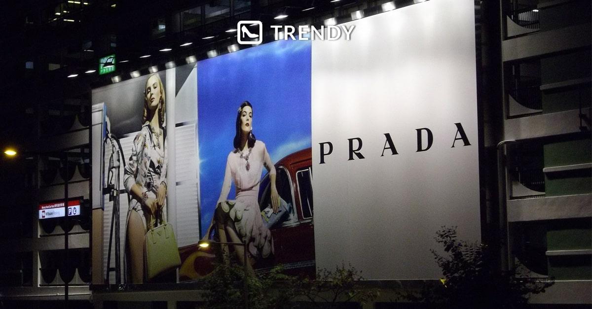 prada_1-