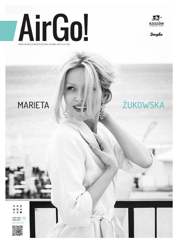 AG_okladka_07.2015-min