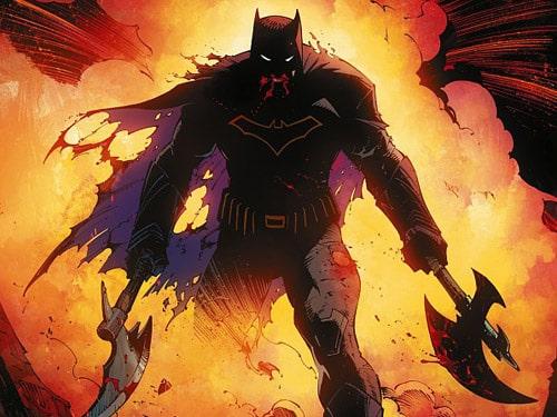 batman_2-