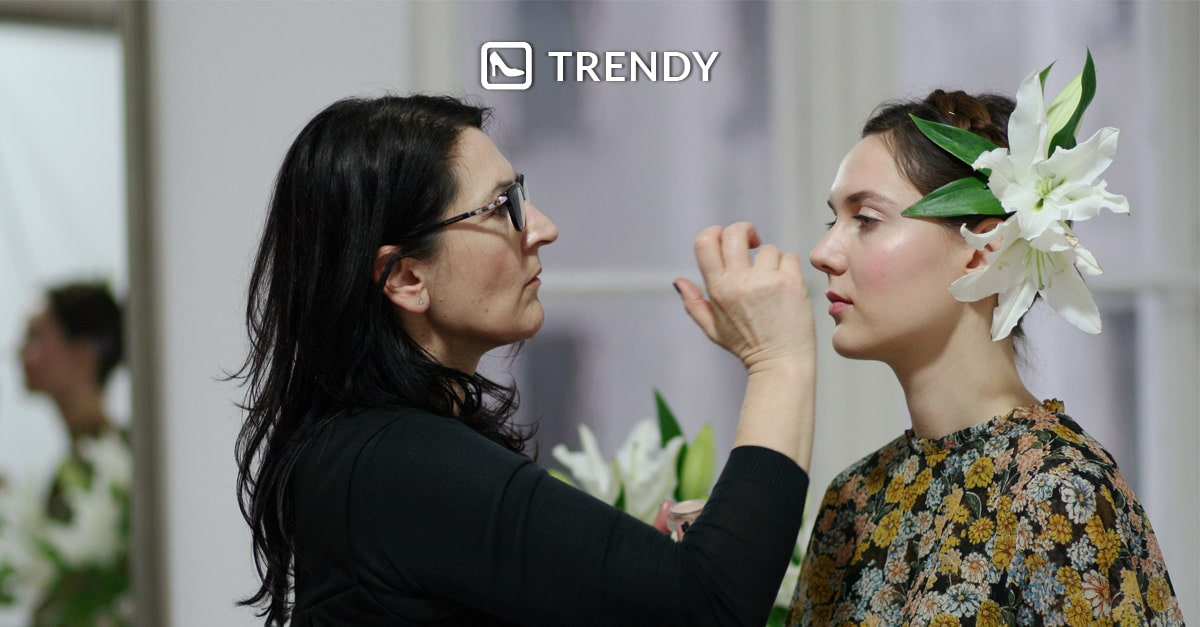 make_up_trendy-