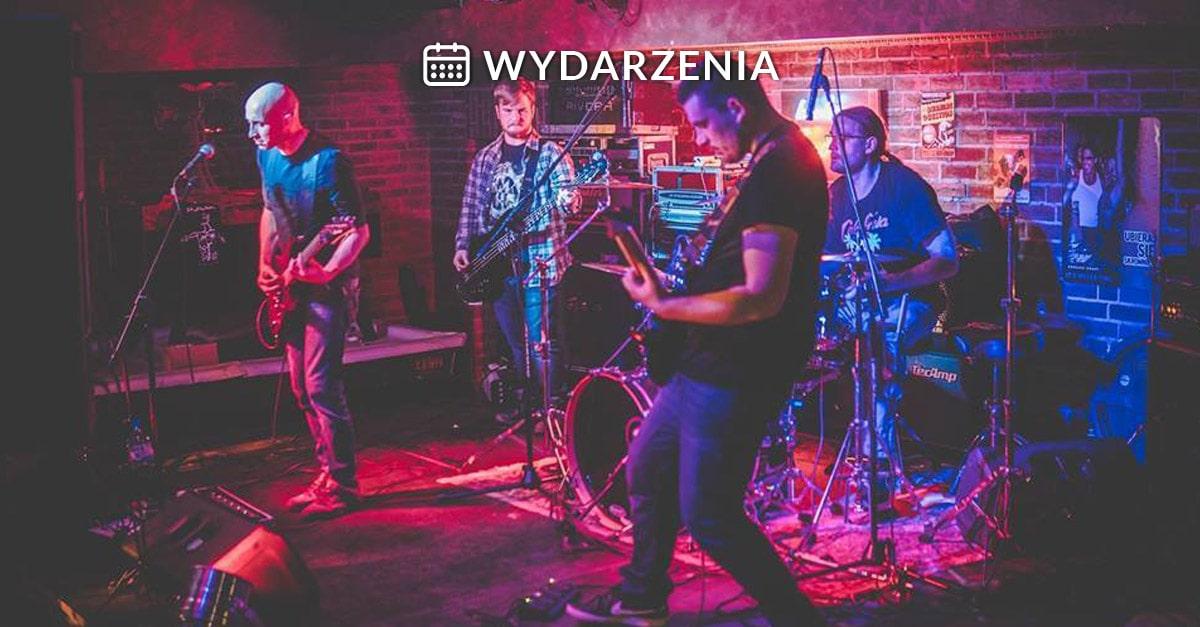 [video] Cieszanw Rock Festiwal 2020. Kolejne zespoy