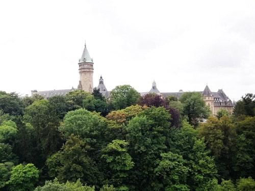 luksemburg_2-