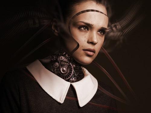 sztuczna_inteligencja_2-