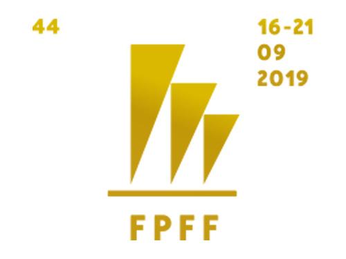 FPFF_1