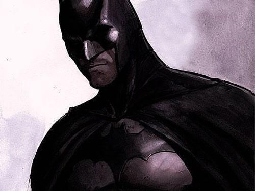 batman_2-min