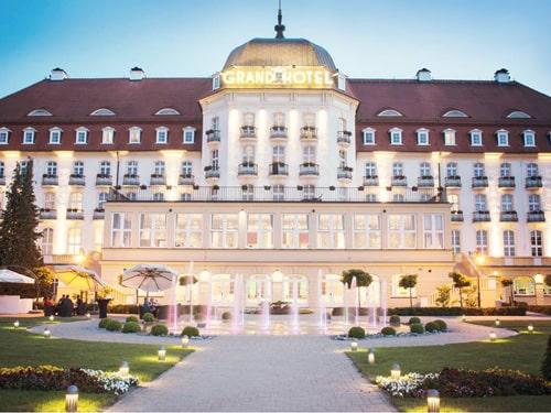 grand_hotel_2-