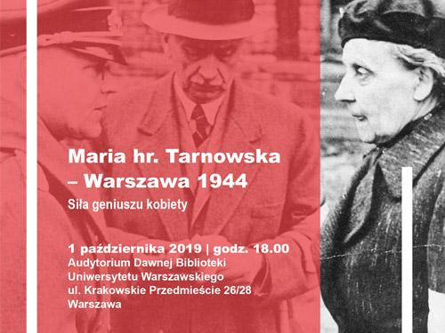 maria_hr_tarnowska