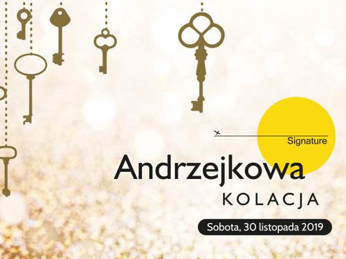 andrzejki-signature