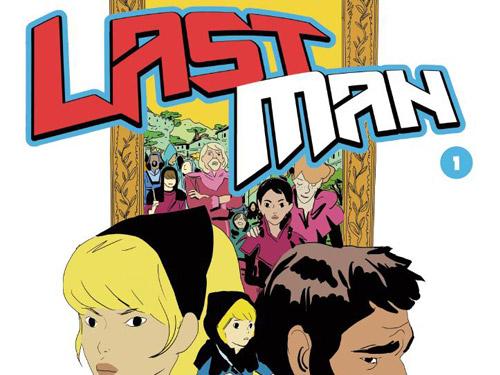 Last-man-4