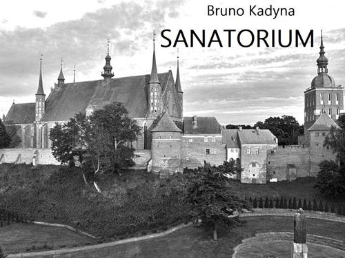 bruno-kadyna-11