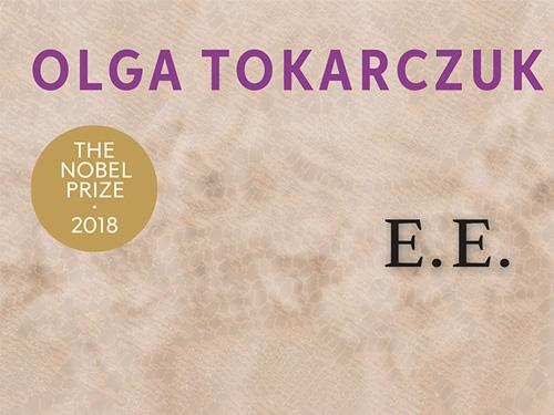 olga-tokarczuk-2