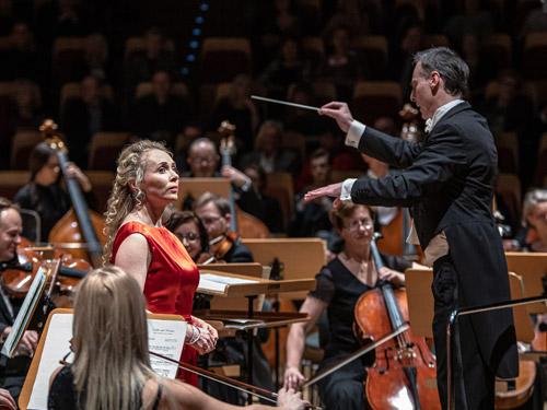 filharmonia-baltycka-2