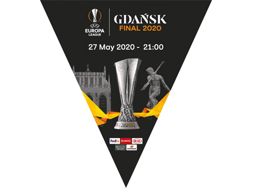 final_uefa_2021_