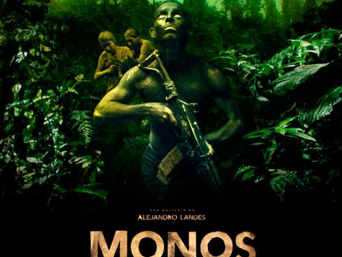 monos-1