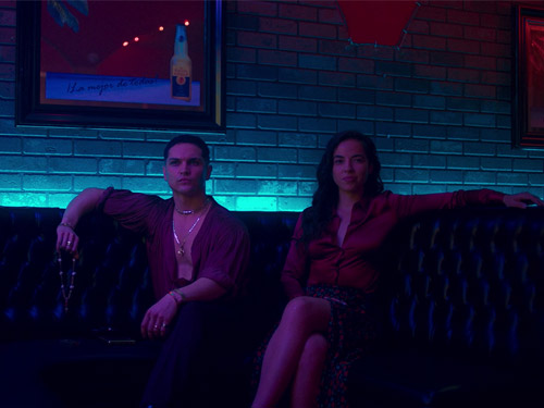 niedoceniane-filmy-2019-1