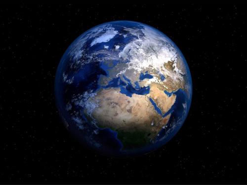 planeta-ziemia-2
