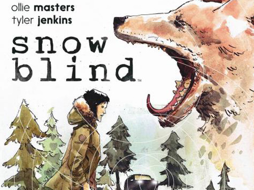 snow_blind-1
