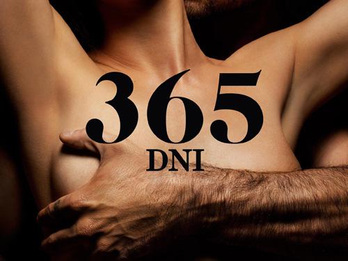 365-dni-1