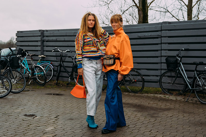 Copenhagen-CPHFW-Fall-20-day-2-by-STYLEDUMONDE-Street-Style-Fashion-Photography20200129_48A0335NoWM