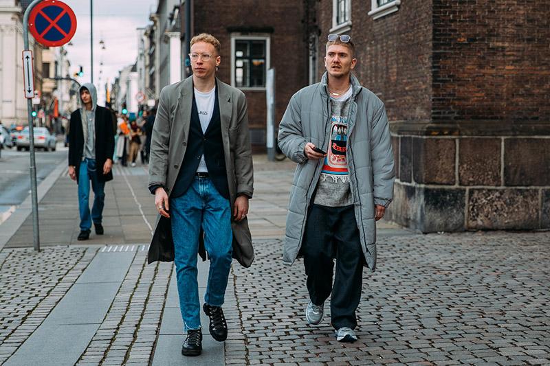 Copenhagen-CPHFW-Fall-20-day-2-by-STYLEDUMONDE-Street-Style-Fashion-Photography20200129_48A7930NoWM