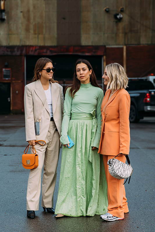 Copenhagen-CPHFW-Fall-20-day-3-by-STYLEDUMONDE-Street-Style-Fashion-Photography20200130_48A2891NoWM