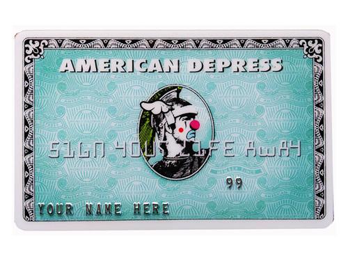 america-credit-2