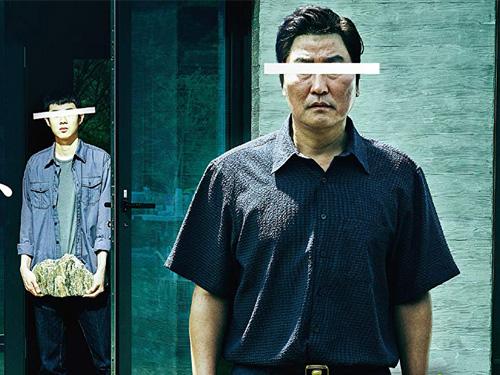azjatyckie-kino-1